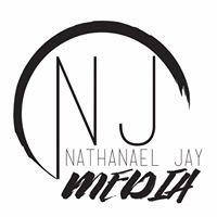 NathanaelJay Media