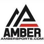 Ambersports