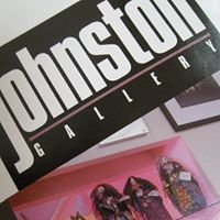 Johnston Gallery