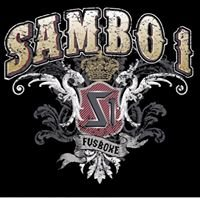 FusBoxe Sambo Warriors International