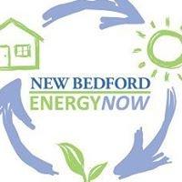 New Bedford Energy Now