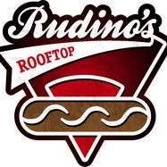 Rudino's Rooftop