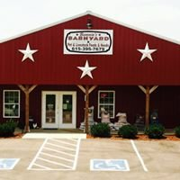 Bonnie's Barnyard, Inc.