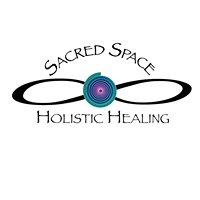Sacred Space Holistic Healing