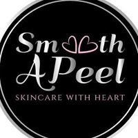 Smooth A Peel