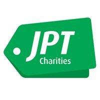 JPT Charities