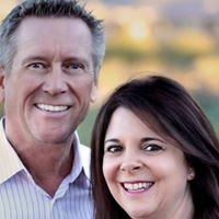 Charlie & Ellen Fahr - Anthem Home Experts