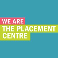 Humber Business School Placement Centre