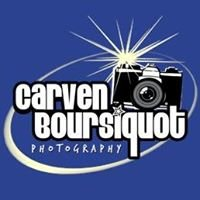 Carven Boursiquot Photography