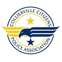 Collierville Citizens Police Association