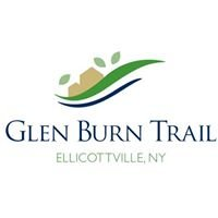Glen Burn Trail