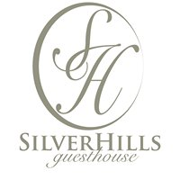 Silver Hills Guesthouse & Spa