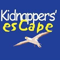 Kidnappers Escape