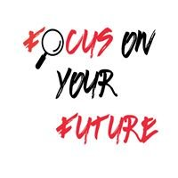 Focus On Your Future-Stewart County High School