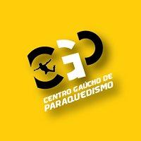 CGP Paraquedismo