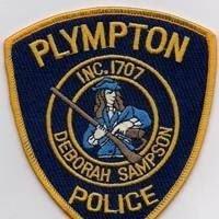 Plympton Police