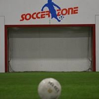 SoccerZone Portage/Oshtemo
