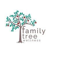 Family Tree Wellness Center