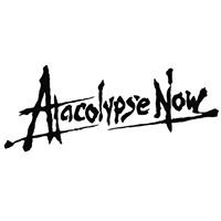 Atacolypse Now