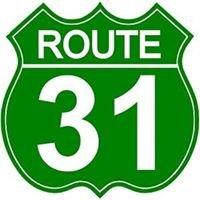 Route 31 Bike, Board & Ski
