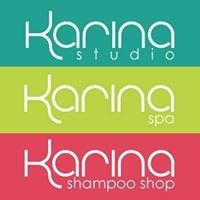 Karina's Beauty Studio