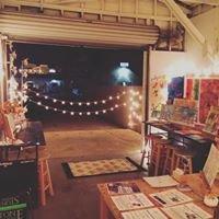Saans Lena Studio