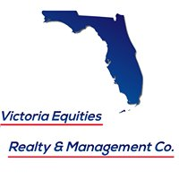 Victoria Equities Realty and Management Co.