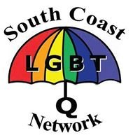 South Coast LGBTQ Network