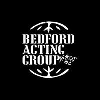 Bedford Acting Group