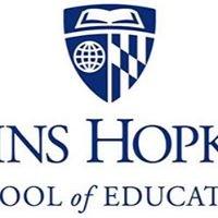 Johns Hopkins University-School of Education