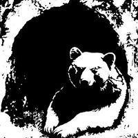 La caverne de l'ours