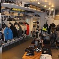 Zhik Store Cowes