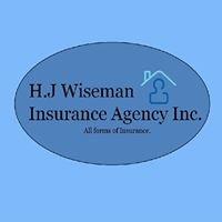 Wiseman Insurance Agency
