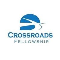 Crossroads Fellowship of Connecticut