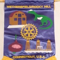 Rotary Club of Wethersfield-Rocky Hill, CT