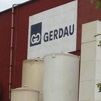 Gerdau Macsteel