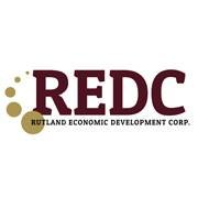 Rutland Economic Development Corporation