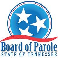 Tennessee Board of Parole