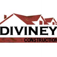 Diviney Construction: Contractor 94116