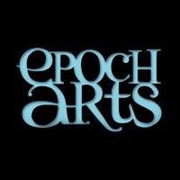 Epoch Arts