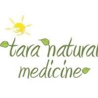 Tara Natural Medicine