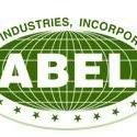 Abel Industries Inc