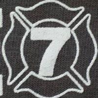 NorthEnd Volunteer Fire Department