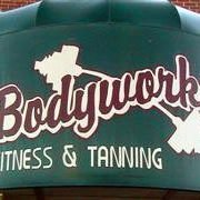 Bodyworks Fitness and Tanning