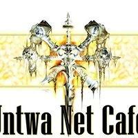 Untwa Net Cafe