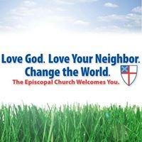 St Johns Episcopal