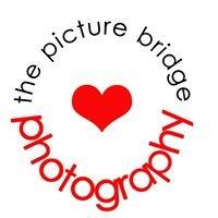 The Picture Bridge