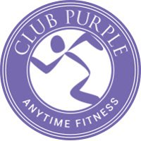 Anytime Fitness- Delaware Ohio