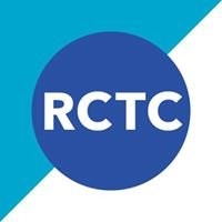 Riverside County Transportation Commission