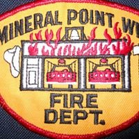 Mineral Point Fire Department